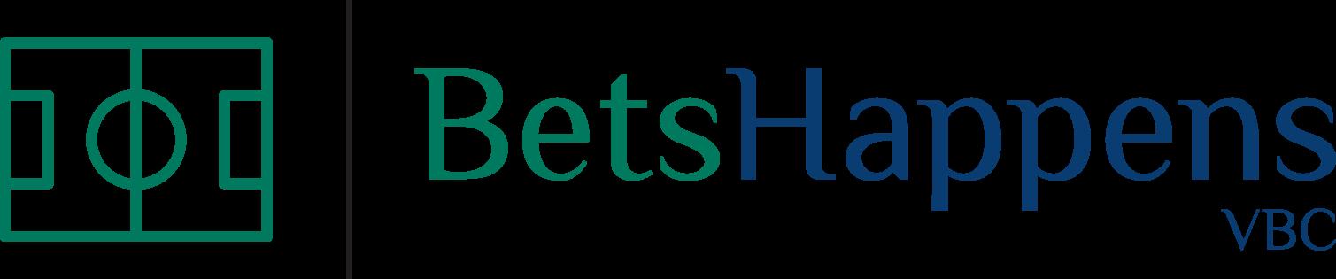 BetsHappens